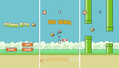 design game photoshop learn how to create a flappy bird game design using photoshop