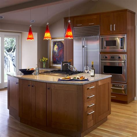 Kraftmaid Kitchen Cabinets Review by Kraftmaid Cabinets Review Cabinets Matttroy