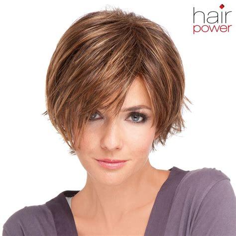 Frisuren Im Trend 30 Trend Frisuren Frauen Halblang 2015 Frisuren