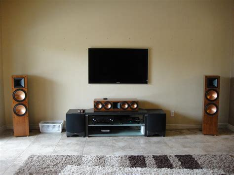home theater living room living room home theater systems home theatre audio