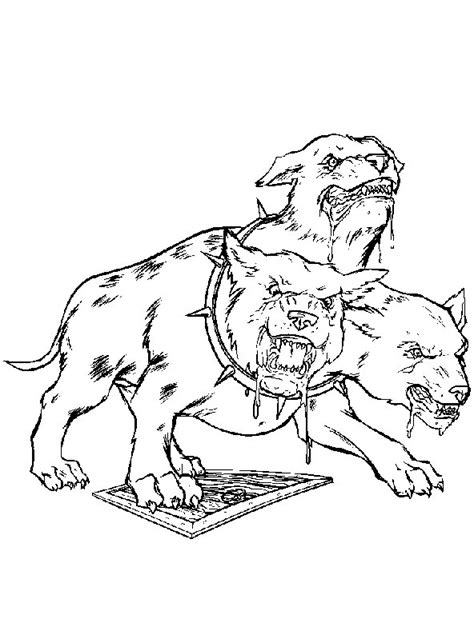 potter coloring books harry potter coloring pages coloringpages1001
