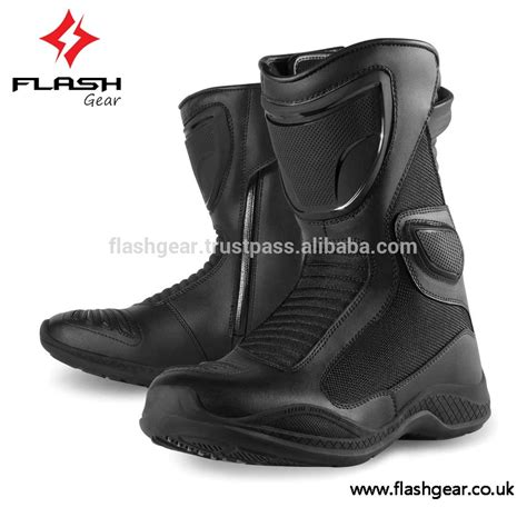 motorcycle boot manufacturers manufacturer motorcycle boots motorcycle boots wholesale