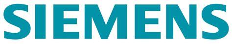 Galerry siemens logo plc