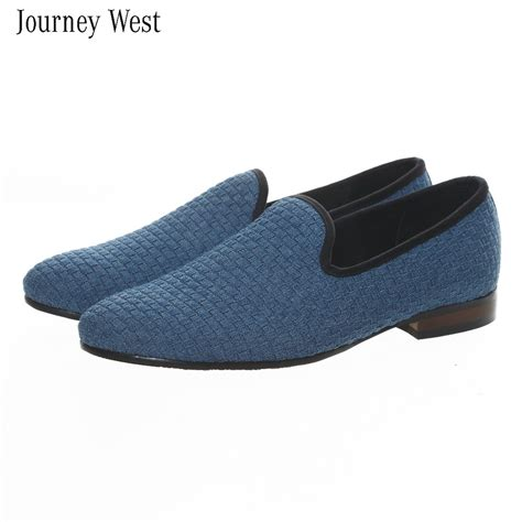 mens slippers loafers buy s shoes velvet loafers slippers