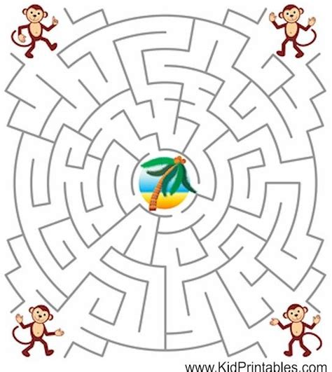 printable lizard maze 30 best mazes images on pinterest free printable