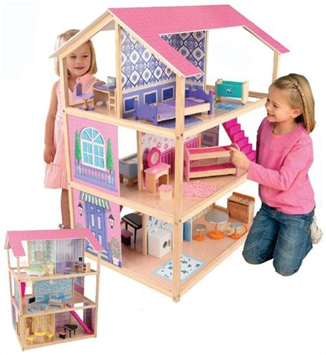 toys r us barbie doll house toys r us doll house house plan 2017