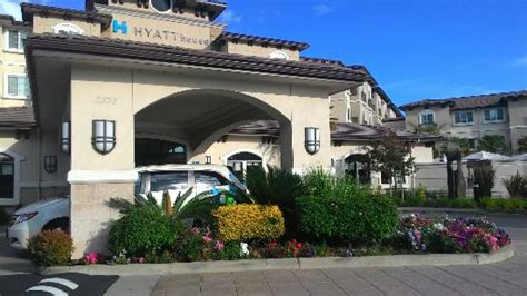 hyatt house san ramon hyatt house san ramon picture of hyatt house san ramon san ramon tripadvisor