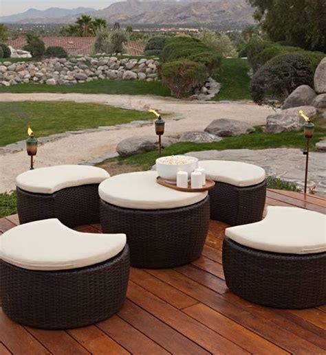 giardini arredo arredo giardini accessori da esterno