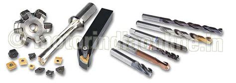 Dormer Tools Ltd Dormer Pramet