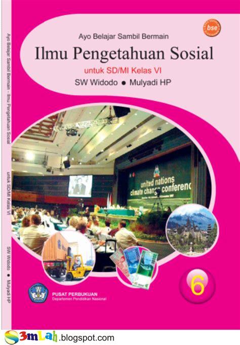 Buku Kerja Tematik Pengetahuan Alam 3b Sd Kelas Iii Ktsp 2006 materi ajar bahasa indonesia matematika ipa ips tik