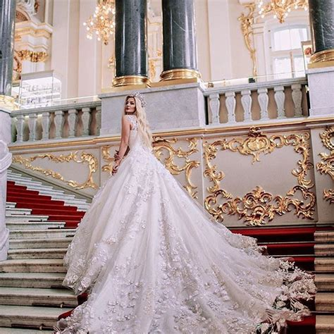 Luxury Wedding Dresses by 404 Best Images About Wedding Gown On Stella