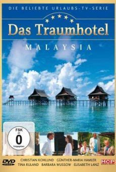 hotel watch full movie 1967 fulltv movies das traumhotel malaysia full movie 2009 watch online