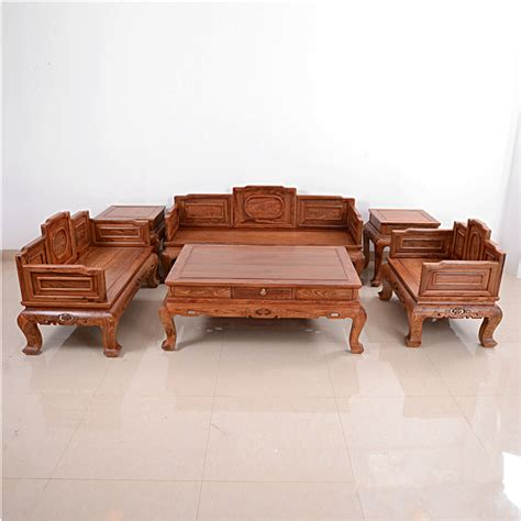 wooden carving sofa set new design wood carving royal furniture sofa set for