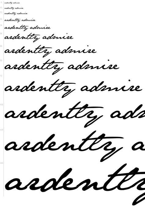 tattoo font jane austen 17 best images about jane austen on pinterest tvs jim o
