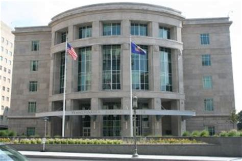 Pa Judiciary Search Site Superior Court Timeline