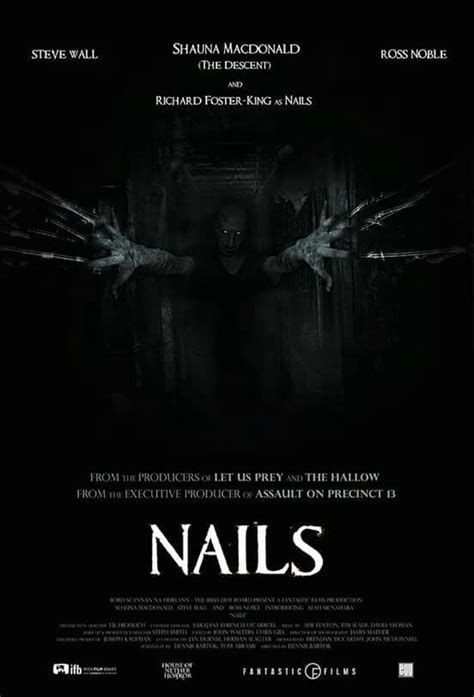 film horror facebook 1157 best horror movies images on pinterest horror