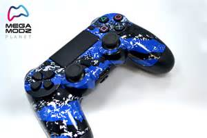 And Controllers The Games Other Features And Topics Greatness Awaits » Ideas Home Design