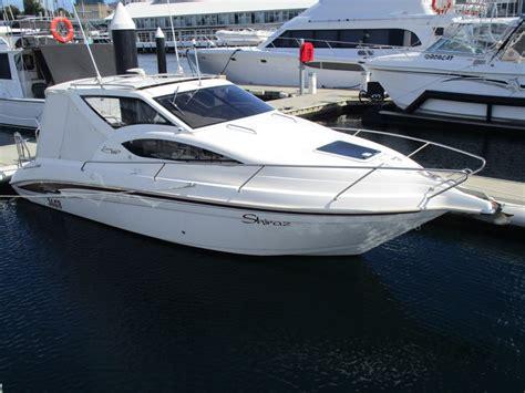 boats online whittley whittley cruiser 660 sports cruiser excellent condition