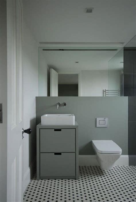 black  white hexagon bathroom tile ideas  pictures
