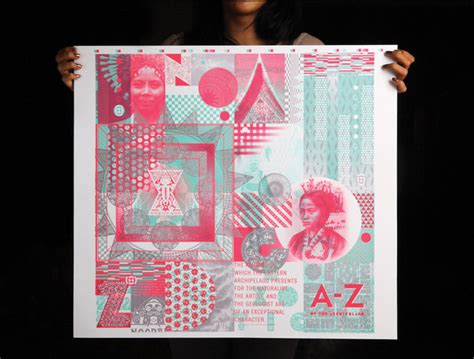 leboye design indonesia a to z archipelago indonesian type patternsart and