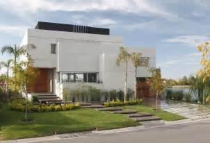 jacksons lighting home design center port fl decorating fashionable front house landscape design ideas with attractive exterior color idea
