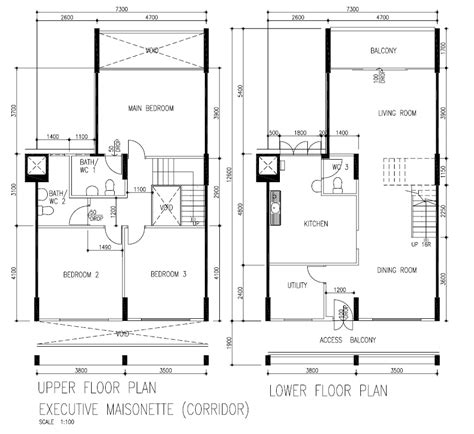 kitchen floor plans with walk in pantry walk in pantry floor plans studio design gallery best design