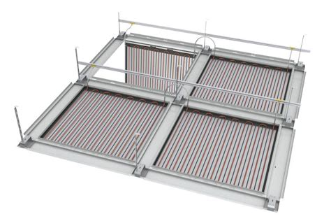 soffitti radianti fraccaro prodotti abitativo e terziario gt plaforad v