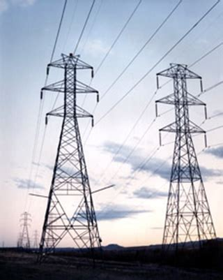 introduction to electric power systems | electrical