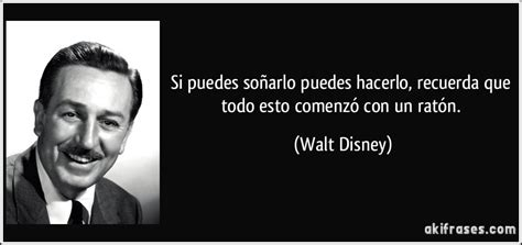 building on bedrock what sam walton walt disney and other great self made entrepreneurs can teach us about building valuable companies books si puedes so 241 arlo puedes hacerlo recuerda que todo esto