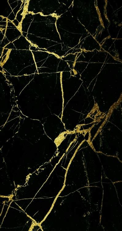 black tumblr black gold marble tumblr