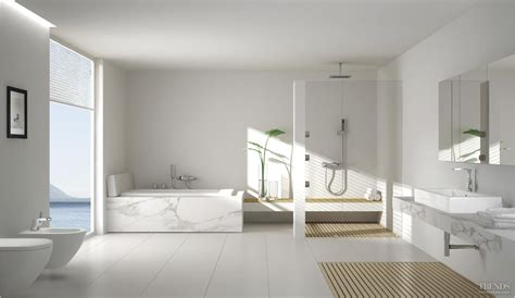 millen bathroom bathroom can be best room in house millen homeware
