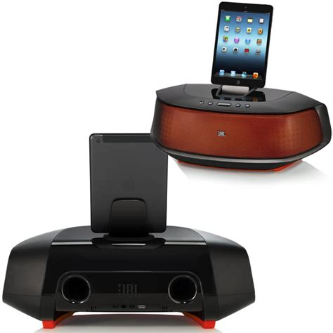 Jbl On Beat Speaker Dock jbl onbeat rumble ios speaker
