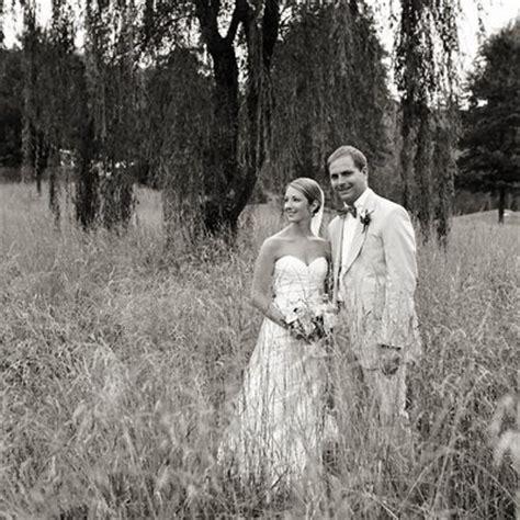 corey cagle photography / wedding photographer / portrait