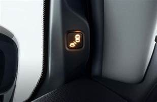 Honda Blind Spot Information System explore the trim levels of the 2018 honda odyssey
