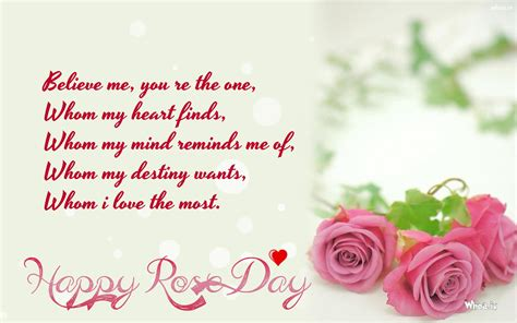 roses on day top 10 happy day quotes with hd wallpapers