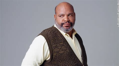 philip banks five reasons avery was one of the greatest tv dads
