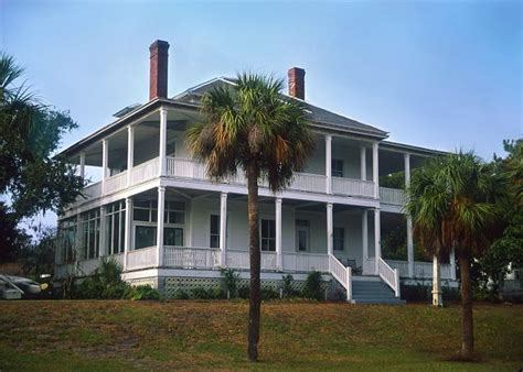 Tybee Island Cottages For Rent by Tybee Cottages Vacation Rentals On Tybee Island