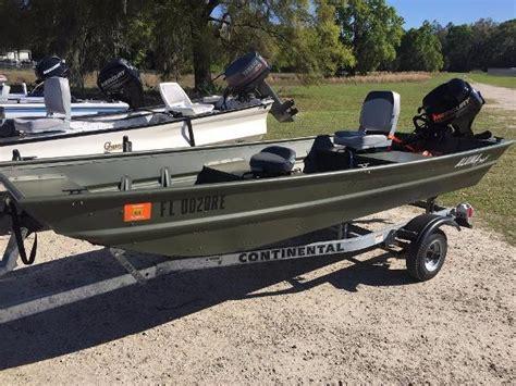 14 alumacraft jon boat for sale alumacraft 14ft boats for sale