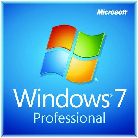 microsoft windows 7 pro no sticker a1biz estore