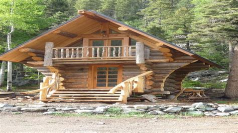 Small Log Home Interiors by Small Log Cabin Tiny Home Tiny Log Cabin Interiors Unique