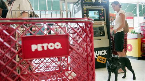 does petco sell dogs petco petsmart to stop selling china made and cat treats ktla