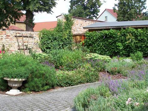 Garten Und Landschaftsbau Teltow by Steffen Liche Galabau Gartenbau Landschaftsbau Obstbau