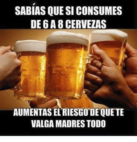 imagenes viernes de cerveza 25 best memes about este cabron este cabron memes