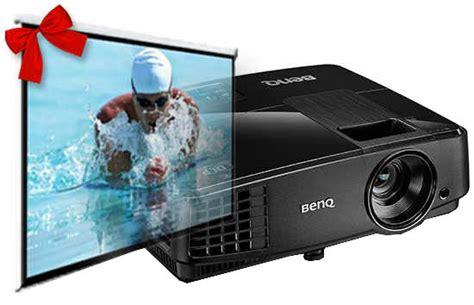 Proyektor Benq 506 benq digital projector ms506 3200 lumens dlp l price bangladesh bdstall
