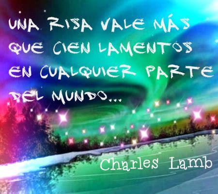 imagenes para tumblr con frases de amor en español frases bonitas para fotos tumblr frases para fotos