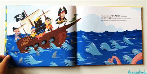 daniela pirata daniela pirata 161 coeducaci 243 n al poder la cuenter 237 a respetuosa