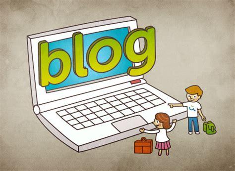 Imágenes Educativas Blog | edublogs el blog de educaci 243 n y tic