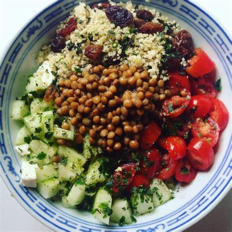 alimenti proteici vegetali top 20 des aliments riches en prot 233 ines v 233 g 233 tales exit la