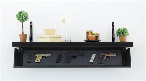 Tactical Shelf by Tactical Walls 842 Shelf