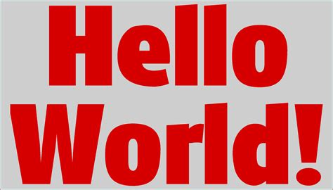 hello world java hello world dekz coding